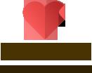 アイラボのロゴ