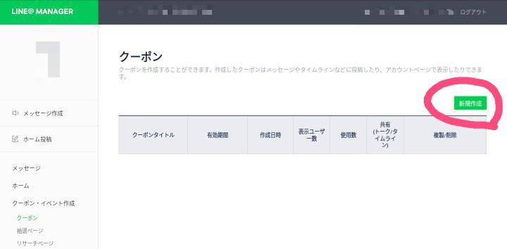 Screenshot_20190415-131737_1_1_1_1_1